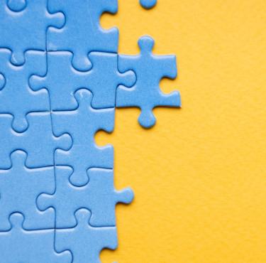 Les meilleurs puzzles à faire en famillePuzzle