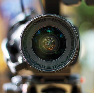 Les meilleurs caméscopes Sony 4K et Full HDmeilleurs caméscopes Sony 4K et Full HD
