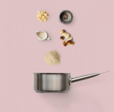 Les casseroles en aluminium indispensables au quotidienLes casseroles en aluminium indispensables