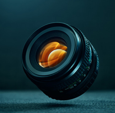 Notre sélection d'objectifs 50 mm focale fixeNotre sélection d'objectifs 50 mm focale fixe