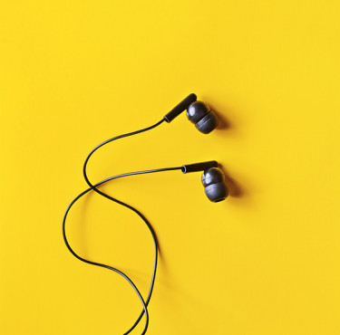 Comment choisir les meilleurs écouteurs intra-auriculairesComment choisir meilleurs écouteurs intra-auriculaires
