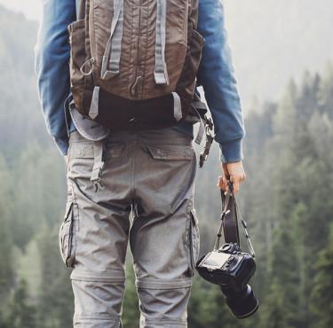 Quelle est la meilleure sacoche d'appareil photo?Quelle est la meilleure sacoche d'appareil photo pour