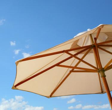 Comment choisir son parasol ?parasol de jardin