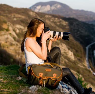 Sacoche pour appareil photo reflex : faites le bon choixSacoche pour appareil photo reflex : faites le bon choix