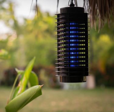 Les meilleurs pièges à moustiques pour profiter de vos soirées d'étépiège à moustiques
