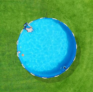 Quelle piscine tubulaire choisir ?piscine tubulaire