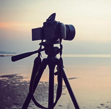 Le trépied en carbone : plus de possibilités pour votre appareil photoComparatif trépied en carbone : multipliez les possibilités de votre appareil photo