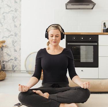 Comment choisir un casque anti-bruit ?comment choisir casque anti bruit