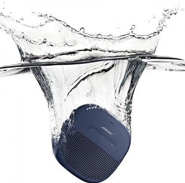 Les meilleures radios de doucheRadio de douche