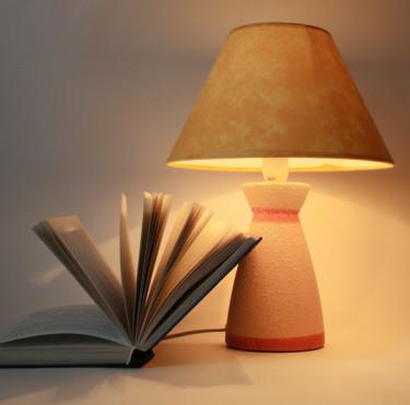 Les meilleures lampes de lectureLampe de lecture