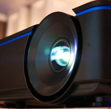 Les meilleurs vidéoprojecteurs Full HD 1080pLes meilleurs vidéoprojecteurs Full HD 1080p