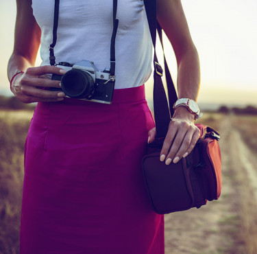 Comment choisir la meilleure sacoche pour appareil photo reflex Canon ?Comment choisir la meilleure sacoche pour appareil photo reflex Canon ?