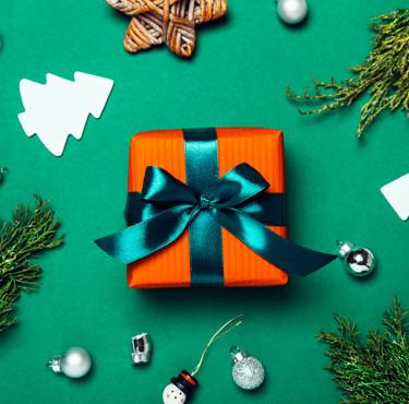 [Alerte bon plan] Les meilleurs cadeaux de Noël en promo pour équiper la maisonCadeau de Noël