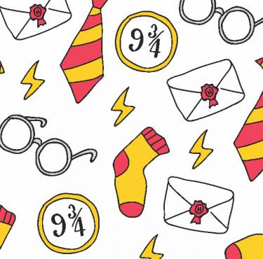 Les meilleurs cadeaux Harry Potter à offrir à NoëlCadeaux Harry Potter