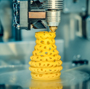 Quelle imprimante 3D choisir ?Imprimante 3D