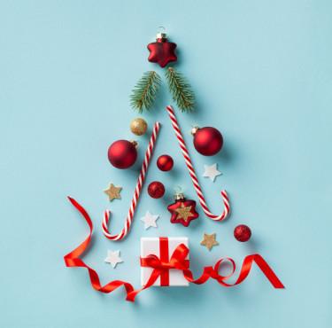 Des idées de cadeaux de Noël à faire à son frèrecadeaux de Noël pour son frère