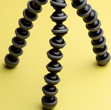 Le trépied flexible : l'accessoire indispensable pour la photoLe trépied flexible : l'accessoire indispensable pour la photo
