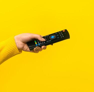 Quelle télécommande universelle choisir ?Télécommande universelle
