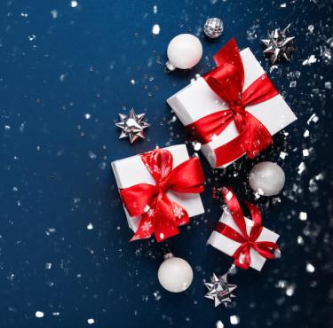 Des idées de cadeaux pour faire plaisir à sa soeurCadeaux de Noël soeur