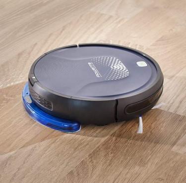 Quel robot laveur de sol choisir ?robots laveur de sol