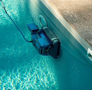 Quel robot de piscine choisir ?Robot de piscine
