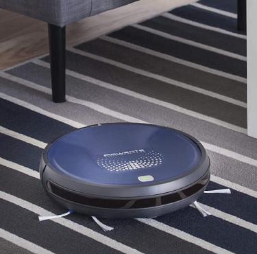 Quel robot aspirateur laveur de sol choisir ?Aspirateur robot laveur de sol