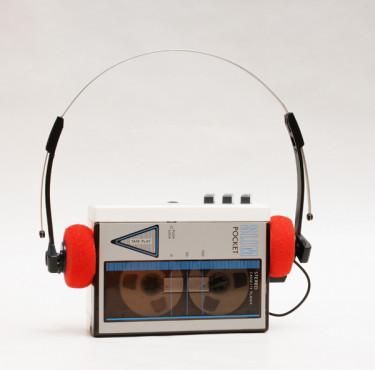 Quel lecteur de cassette choisir ?Lecteur cassette