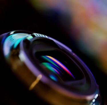 Choisissez le meilleur objectif reflex Canon pour vousChoisissez le meilleur objectif reflex Canon pour vous