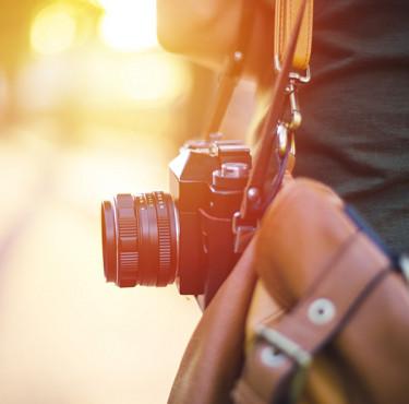 Les meilleures sacoches pour appareil photo reflex NikonLes meilleures sacoches pour appareil photo reflex Nikon