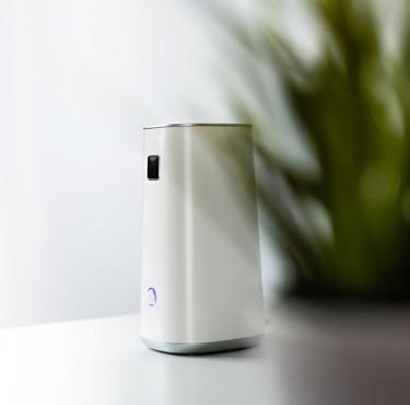 Les meilleurs purificateurs d'air ioniseurs du momentmeilleurs purificateurs d'air ioniseurs