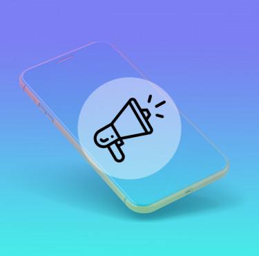 [BLACK FRIDAY] 🔥: les meilleurs smartphones en promoblack friday smartphone téléphone