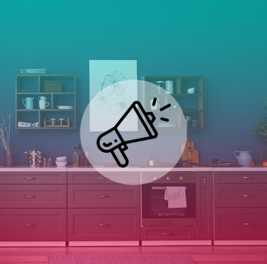 [BLACK FRIDAY] 🔥 : les meilleures offres pour équiper la maisonBlack Friday équipement maison