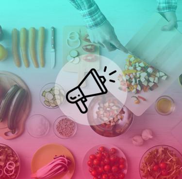 [BLACK FRIDAY] 🔥 : les meilleures promotions pour les ustensiles de cuisineBlack Friday ustensiles de cuisine