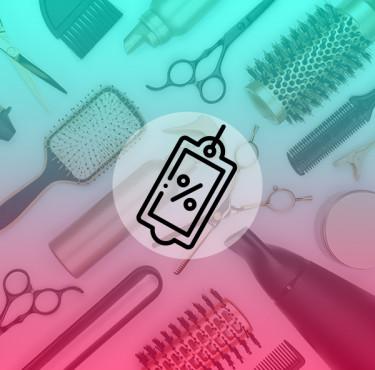 [BLACK FRIDAY] 🔥 : les meilleures promotions sur les produits beauté & hygièneBlack Friday produits de beauté