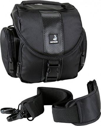 La sacoche pour reflex Nikon au meilleur rapport qualité-prix