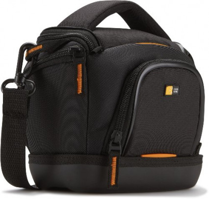 La sacoche pour reflex Nikon la plus compacte