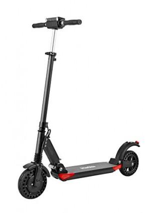 La trottinette électrique increvable UrbanGlide Ride 81-XL