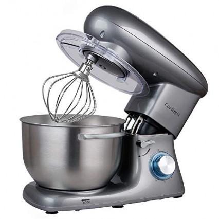 Le meilleur robot multifonction pour la pâtisserie