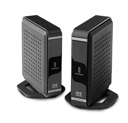 Le transmetteur HDMI sans fil vertical One for All SV1760