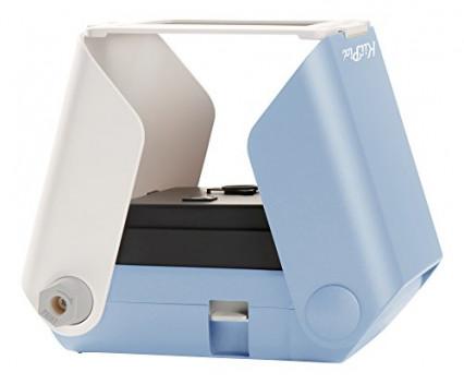 L'imprimante photo portable la moins chère