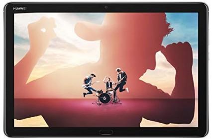 Une tablette tactile 10 pouces à l'excellent rapport qualité-prix