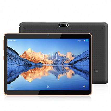 Une tablette Android pas chère