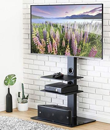 Le meuble TV pas cher le plus moderne