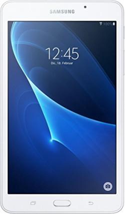 SamsungT280: la tablette 7 pouces compacte et performante