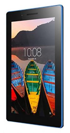 Lenovo Tab 3710F: une tablette 7 pouces pas chère
