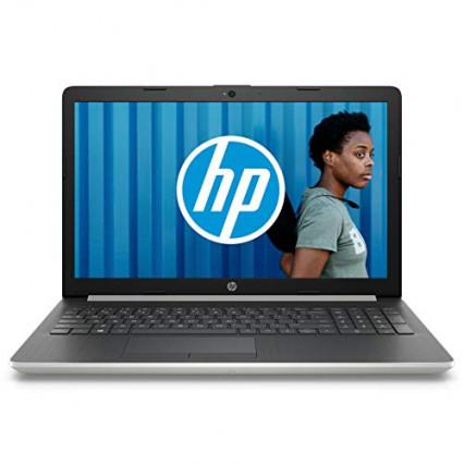 Un PC portable 15 pouces HP pas cher