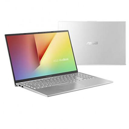 Un PC portable 15 pouces à 8Go de RAM