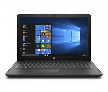 Un PC portable HP classique avec 1To de mémoire