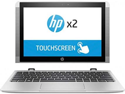 Le PC portable HP qui se transforme en tablette