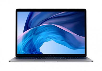 Un PC portable 13 pouces Apple ultrafin
